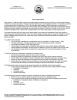 Seismic/Solar Transfer Tax Exemption